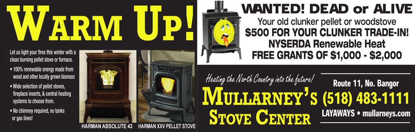 Lawn Tractors Lawn Mowers Tillers Zero Turn Pellet Stoves - Pellet stove or wood stove